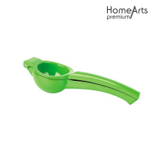 Top Rated Lemon Squeezer