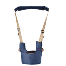 Baby Walk Assistant Safety Seat Carry Belt Harness