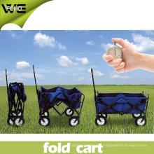 Plegable plegables pesados plegables compras plegables carrito de compras