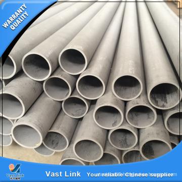 ASTM 347 Stainless Steel Welded Pipe