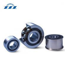 Superb Sealing Long Life Elevator thrust roller bearing