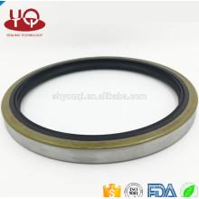 Joint de différentiel d'huile de taille différente de TB avec le cas en métal pour les joints d'huile de transmission de voiture d'automobile