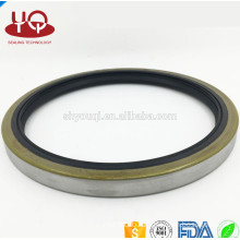TB type different size differential oil seal with metal case for auto car transmission oil seals