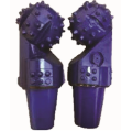 HDD Drilling Reamers/Hole Openers