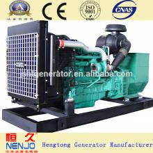 Generador de poder de 200KW / 250KVA VOLVO penta diesel