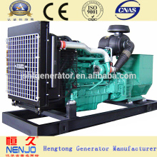 BEST QUALITY! 120KW VOLVO TAD731GE generator diesel with price