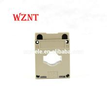 LMK (BH) -0,66 I type transformateur de courant LMK (BH) -0,66 30 I Exporter un transformateur de courant basse tension