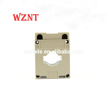 LMK (BH) -0.66 I трансформатор тока типа LMK (BH) -0.66 30 I экспортный трансформатор тока низкого напряжения