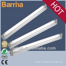 appareil d'éclairage fluorescent T5 2013 haute qualité