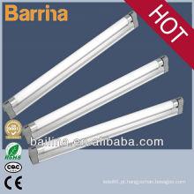 alta qualidade 2013 T5 fluorescente luminária