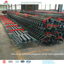 Rail Expansion Joint with Good Quality and Low Price