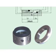 Single End Cartridge Mechanical Seal (HQ58U/HQ59U)