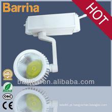 alto brilho qualidade faixa luminária com 2 anos de garantia