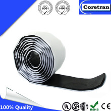 Electrical Grade Insulation Self Amalgamating Tape