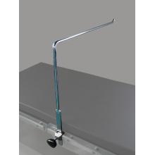 OP-Tisch-Anästhesiebildschirm