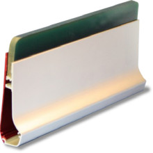CD Series Screen Squeegee