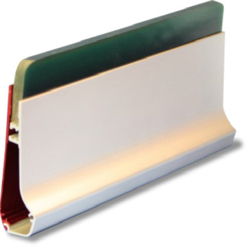 CD-serien Screen Squeegee