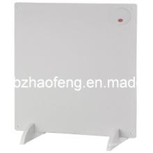 Ceramic Panel Heater