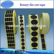 Professional Precision Die Cut EVA Material Dichtband