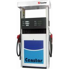 CS30 bom desempenho líquido aplicadora máquina automática, best-seller líquido dispensador bomba de óleo