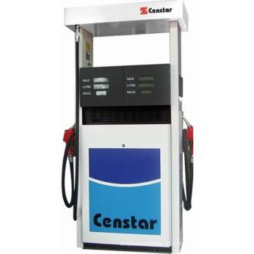 CS30 bom desempenho auto distribuidor do combustível, melhor vender a máquina de calibragem de diesel