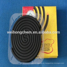 Mosquito Coil Chemical Grade CMC