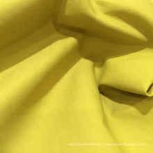 97% Polyester 3% Nylon Stoff Twill Stoff