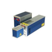 Mini Laser Marker Machine (D300-1)
