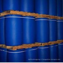 Chlorure ferrique anhydre pour traitement de l'eau avec prix d'usine