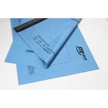Sac postal promotionnel écologique de LDPE