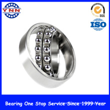 High Quality Self-Aligning Ball Bearing