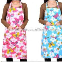 Presentes Floral Printing Ladies