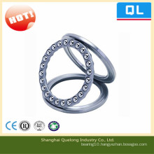 Various Size Low Price Thrust Ball Bearing