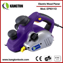 Woodworking Machinery Electric Handheld Planer