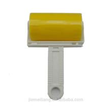 (JML) Высококачественная поддающаяся липкая щетка для белья