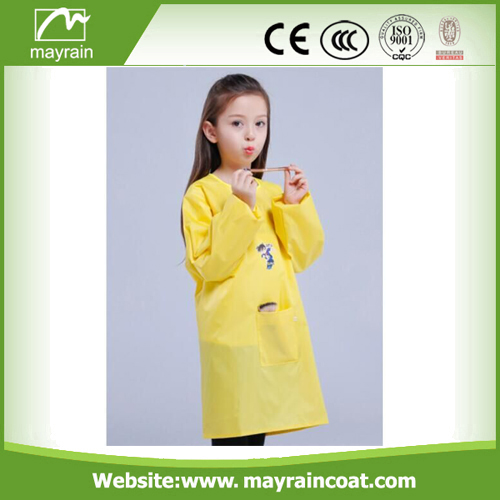 Cool Kids Smocks