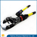 Moderno diseño Gear Puller Ez-45 Battery Ht-40A / 50A Hydraulic Cable Cutter Cpc 50