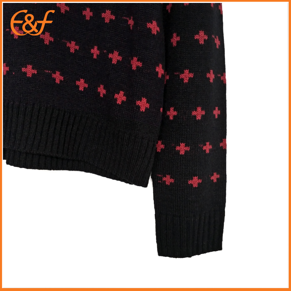 Thin jumpers mens sleeves