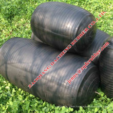 High Performance Inflatable Pipe Plugs (made in China)