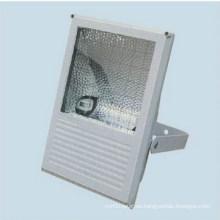 Dispositivo de iluminación para reflector (DS-310)