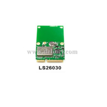 Gnss Modules for Laptop / Ipc with GPS Function