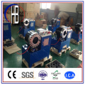 Reliable Performance Hydraulic Hose Crimping Machine