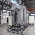 NG-18017 PSA Stickstoff-Gasgenerator