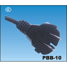 PBB-10 CCC cable