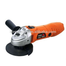 QIMO Power Tools 810018 100mm brosse à angle 750W