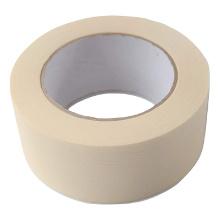 Papel impermeável sem cola fita adesiva para pintura de papel de fácil rasgo