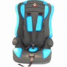 2015 Детское сиденье безопасности для детей Детское автокресло