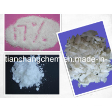 Обработка воды Сульфат алюминия / квасцы / алюминиевый сульфат