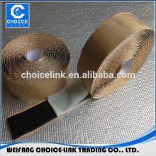 Wholesale Product Self Adhesive Butyl Sealing Tape
