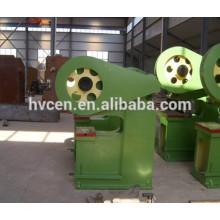 Máquina de prensa de metal J21S 125T
